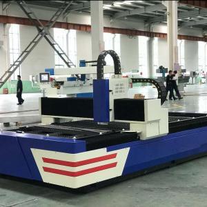 Corte a laser aço carbono